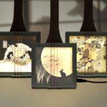 shadow_art_shamisen_1400_1100